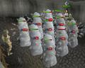Ice Burst on Mummies.png