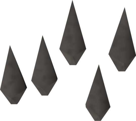 File:Iron arrowheads detail.png