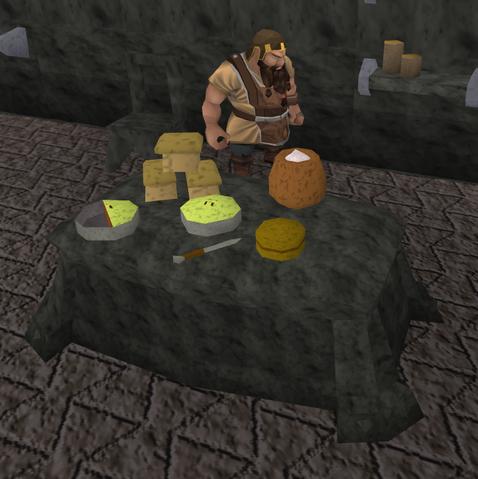 File:Keldagrim's Best Bread.png
