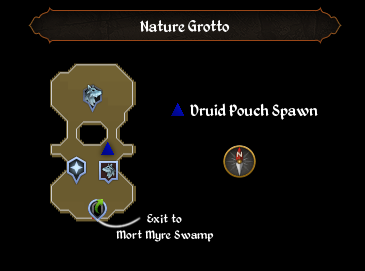 File:Nature Grotto map.png