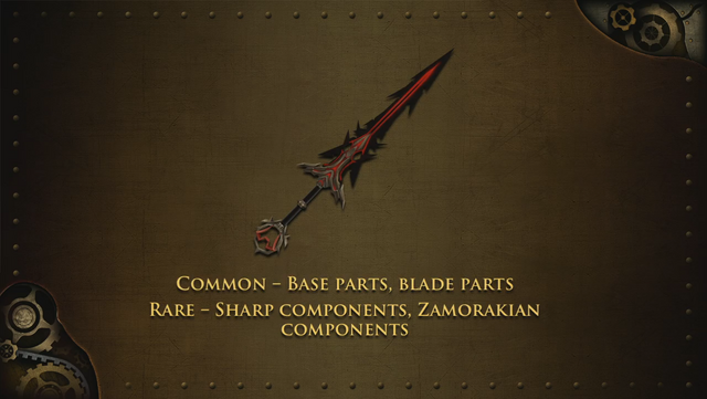 File:RuneFest 2015 - Invention components.png
