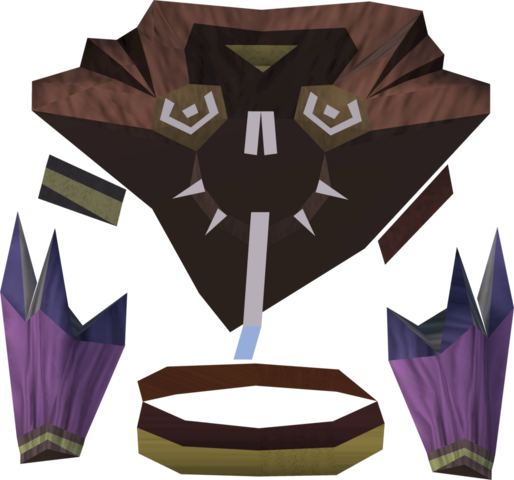 File:Samba top (purple, male) detail.png