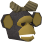 The Monkey's Aunt chathead.png