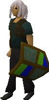 File:Adamant shield (h2) equipped old.png