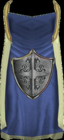 File:Defence cape (t) detail.png