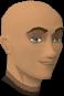 Edmond (cape merchant) chathead
