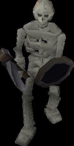 File:Giant skeleton old.png