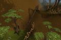 Grand Tree shortcut.png