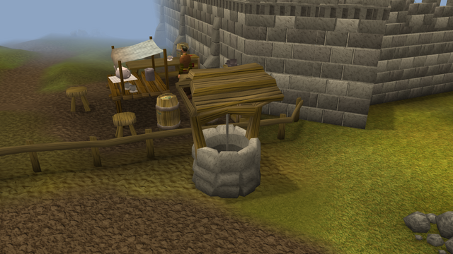 File:PHAS Varrock Well.png