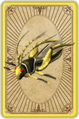 Thieving locust card detail.png