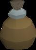 Weak ranged potion detail