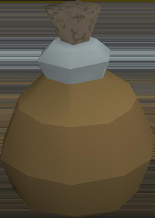 File:Weak ranged potion detail.png