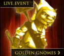 Golden Gnome Awards