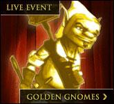 Banner gnome