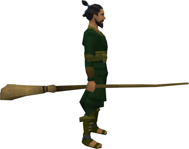 File:Broomstick equipped.png