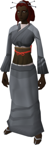 File:Eastern outfit equipped (female).png