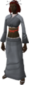 Eastern outfit equipped (female).png