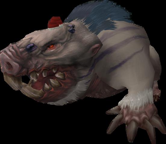 File:Giant mole (christmas).png