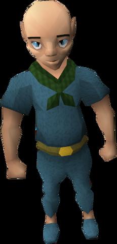 File:Gnome child 2.png