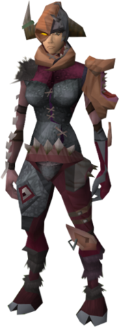 File:Lesser demonflesh armour equipped (female).png