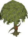 Old Willowent.png