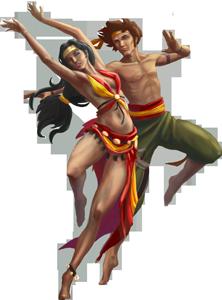 File:Rio carnival dancers.png