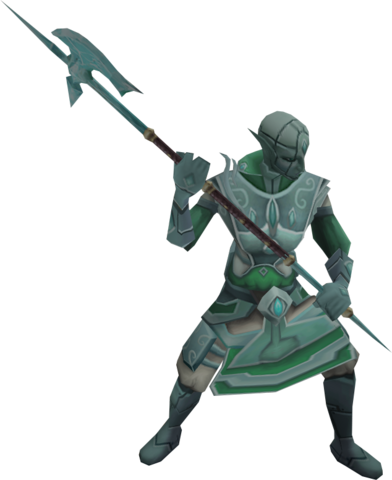 File:Trahaearn automaton (melee).png