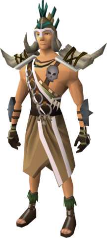 File:Warlord outfit equipped.png