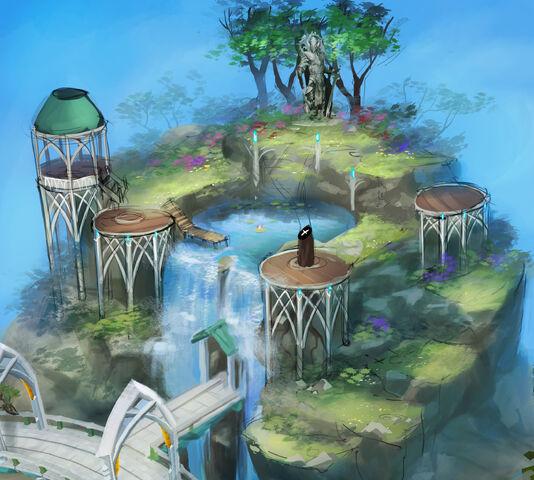 File:Waterfall Fishing concept art.jpg