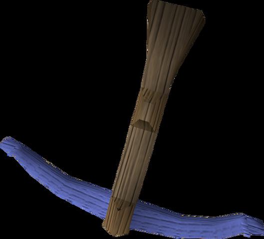 File:Blurite crossbow (u) detail.png