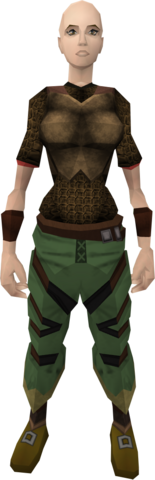 File:Bronze chainbody equipped.png