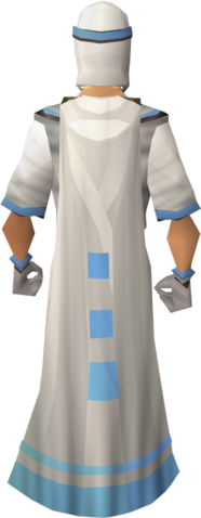 File:Hallowed cloak equipped.png