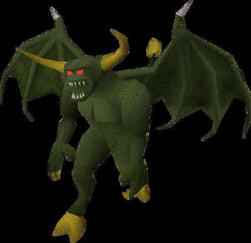 File:Jungle Demon old2.png