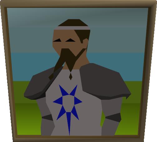 File:King arthur portrait built.png