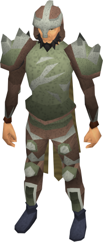 File:Melee armour (class 3) equipped.png