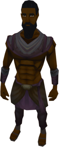 File:Menaphite forge worker.png
