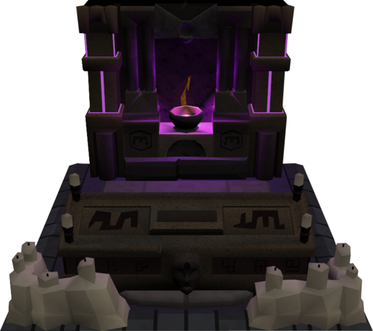 File:Occult prayer altar.png