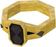 File:Ring of death detail.png