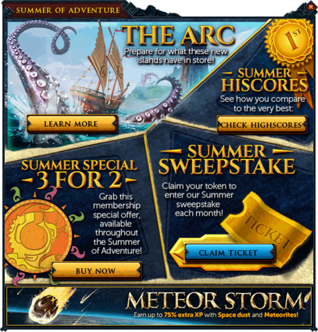 File:Summer of Adventure interface old2.png
