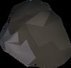 Artefact (armour) detail