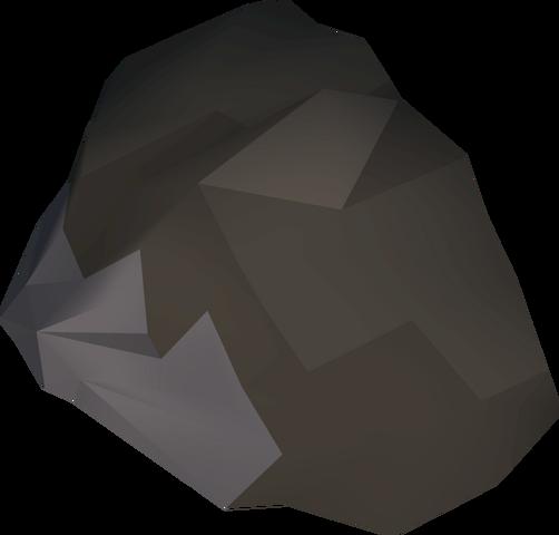 File:Artefact (armour) detail.png