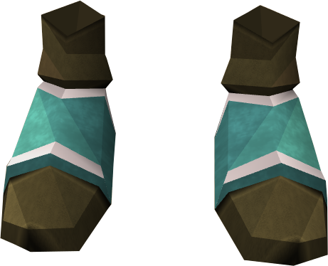 File:Dragonstone boots detail.png
