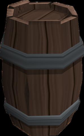 File:Normal Barrel.png