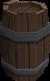 Normal Barrel