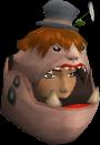 File:Ogre infiltrator mask chathead (female).png