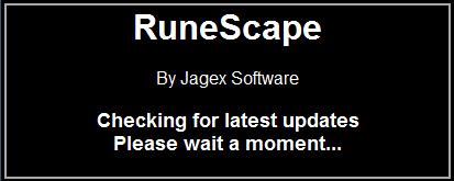 File:Original loading screen.png