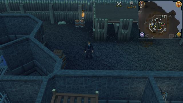 File:Rogues' Castle (portal).png