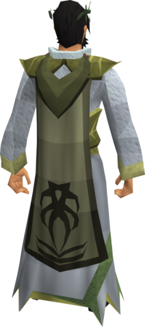 File:Third-age druidic cloak equipped.png
