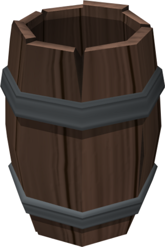 File:Black Barrel.png