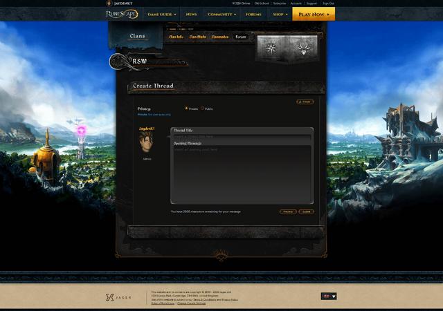 File:Clan forums-creating.png
